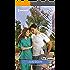 Amor incurable: Los Fortune: Romance turbulento (3) (Miniserie Julia)