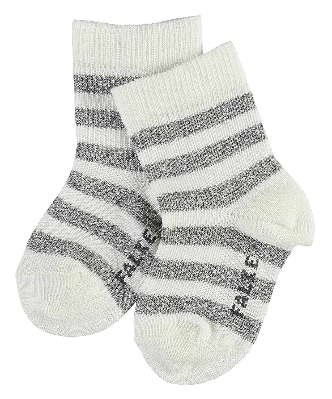 FALKE Unisex Baby Socken Spark Stripe 12114