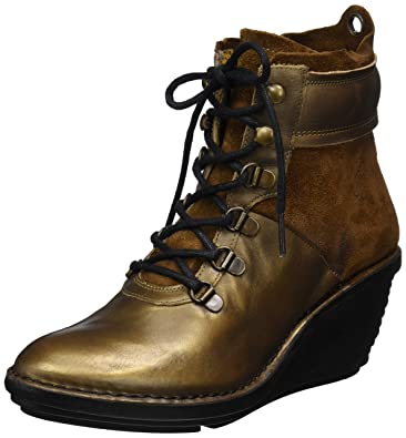Chaussures Et Fly Bottes Femme Sica678fly Sacs London vW6qCf6a