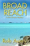 Broad Reach: A Sim Greene Mystery (Sim Greene Mysteries Book 2)