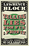 Telling Lies for Fun & Profit