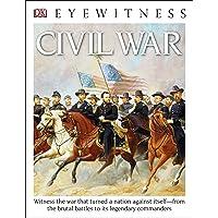 Eyewitness Civil War