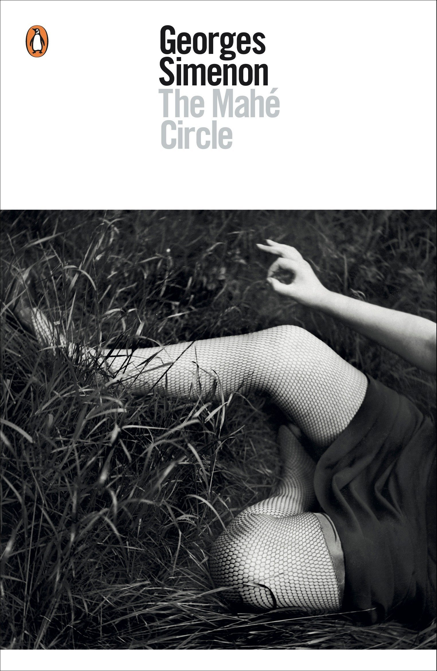 The Mahé Circle pdf epub