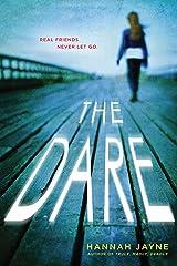 The Dare Paperback