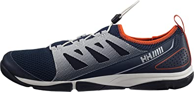 Helly Hansen Chaussures AQUAPACE 2