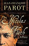 The Nicolas Le Floch affair: The Nicolas Le Floch Investigations (A Nicolas Le Floch Investigation)