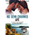 His Semi-Charmed Life: Camp Firefly Falls Book 11