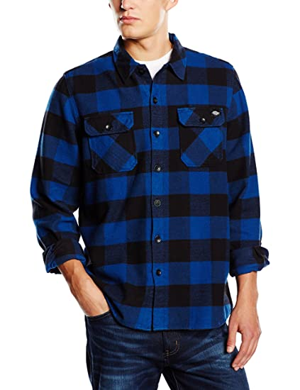 Sacramento Mens Streetwear Shirt Dickies Buy Cheap Price 8fkRJGcJEv