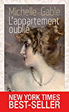 L'appartement oublié: Best-seller international (ROMAN) (French Edition)