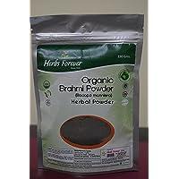 Organic Brahmi (Bacopa Monerie) Powder