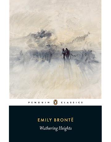 Amazon Fr Livres En Anglais Livres Anglais Et Etrangers