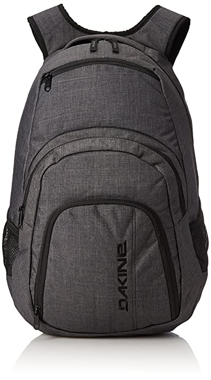 Amazon.com  DAKINE Campus 33L Laptop Backpack - 15