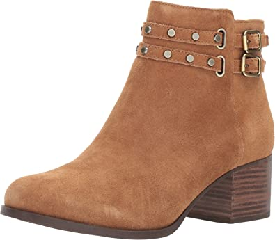 Amazon.com: Koolaburra por Ugg Gordana Fashion de la mujer ...