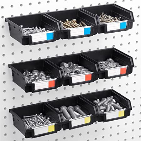 Right Arrange  product image 1