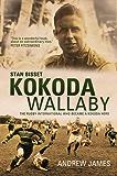 Kokoda Wallaby
