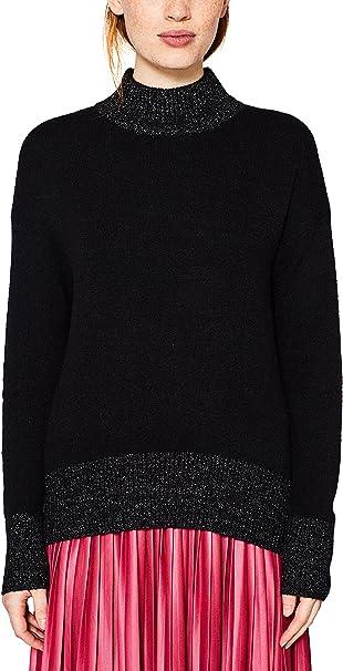 TALLA S. Esprit suéter para Mujer