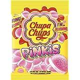 Chupa chups Pinkies jellies, 90 gm