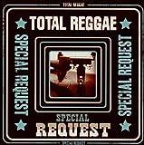 Total Reggae-Special Request (2CD)