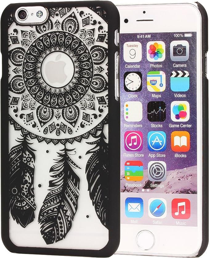 cover iphone acchiappasogni