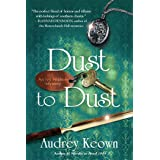 Dust to Dust: An Ivy Nichols Mystery