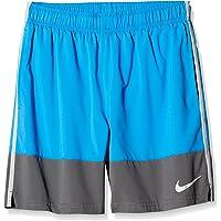 Nike As Ya Distance YTH Pantalones Cortos, Niños