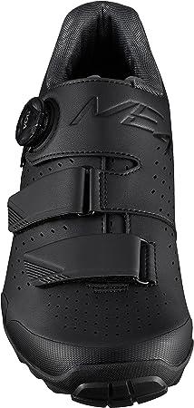 Shimano SH-ME400 - Zapatillas - Negro 2019