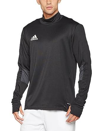 Training Adidas Top Y CamisetaHombreAmazon Tiro 17 esRopa c1FKTlJ