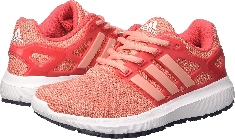 adidas Energy Cloud Wtc W, Zapatillas para Mujer: adidas: Amazon ...