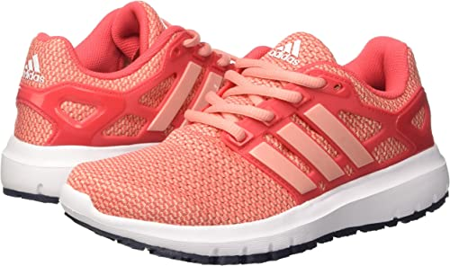 adidas Energy Cloud Wtc W, Zapatillas para Mujer: adidas: Amazon ...