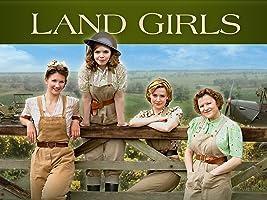 Land Girls Season 1