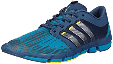 adidas chaussures de running adipure motion