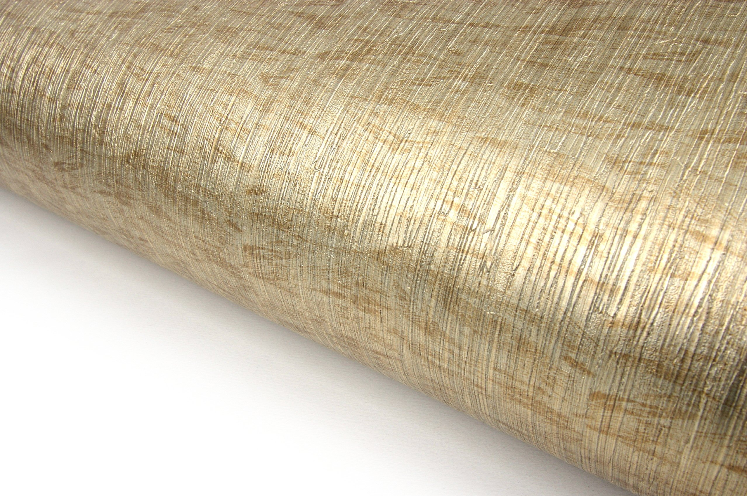 Wood Pattern Texture Contact Paper Film Vinyl Self Adhesive Peel-Stick Removable (VBS872(Luxury))