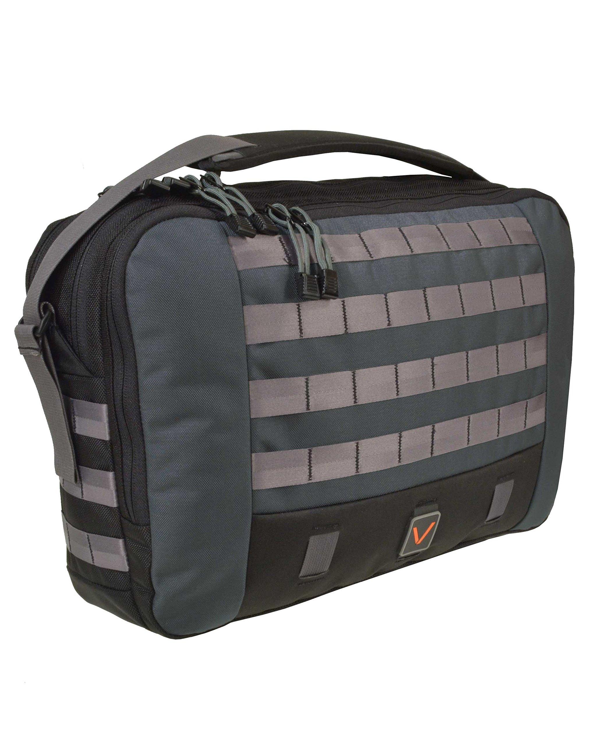 Velix Cases Blaze 25 Laptop Shoulderbag