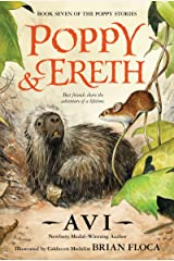 Poppy and Ereth Kindle Edition