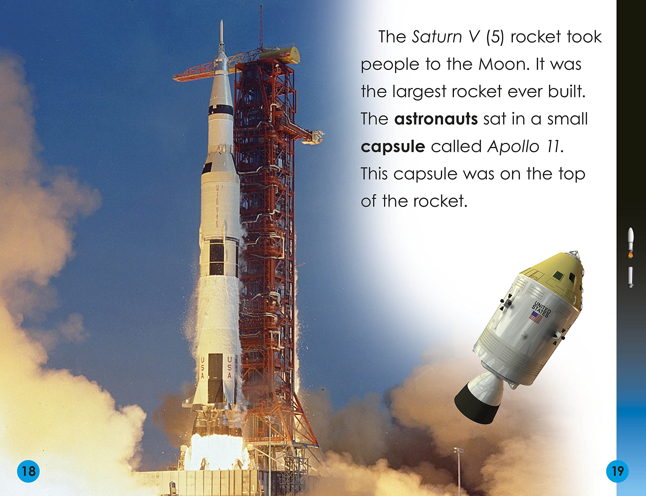 dk readers l2 spaceships and rockets dk 9781465445117 amazon