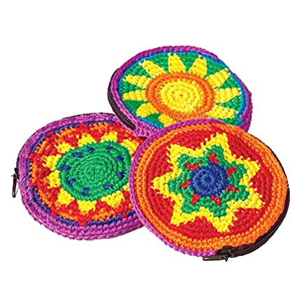 Amazon.com: One Assorted inspirado de Jamaica Knitted Knit ...
