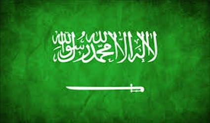 Amazon com: QuranArabic-Gujarati-AL-IMRAN: Appstore for Android