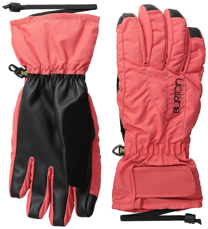 Burton Women's Profile Under Gloves Burton Snowboards 103631