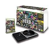 DJ Hero - Turntable Kit (Xbox 360)