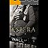 Espera: Um conto de O Leão de Wall Street