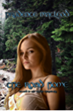 The Road Home (The Elvish Chronicles  Book 2)