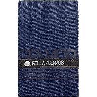 Capa Para Celular Golla Bags Azul Jeans/G1213