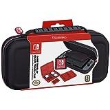 Nintendo Switch Game Traveler Deluxe Travel Case