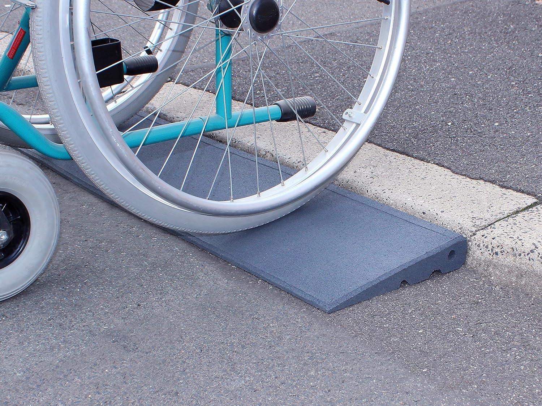 Rampe Rollstuhl Selber Bauen Rampe Rollstuhl Selber Bauen With