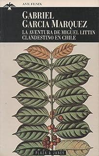 Los Funerales Mama Grande (Spanish Edition)