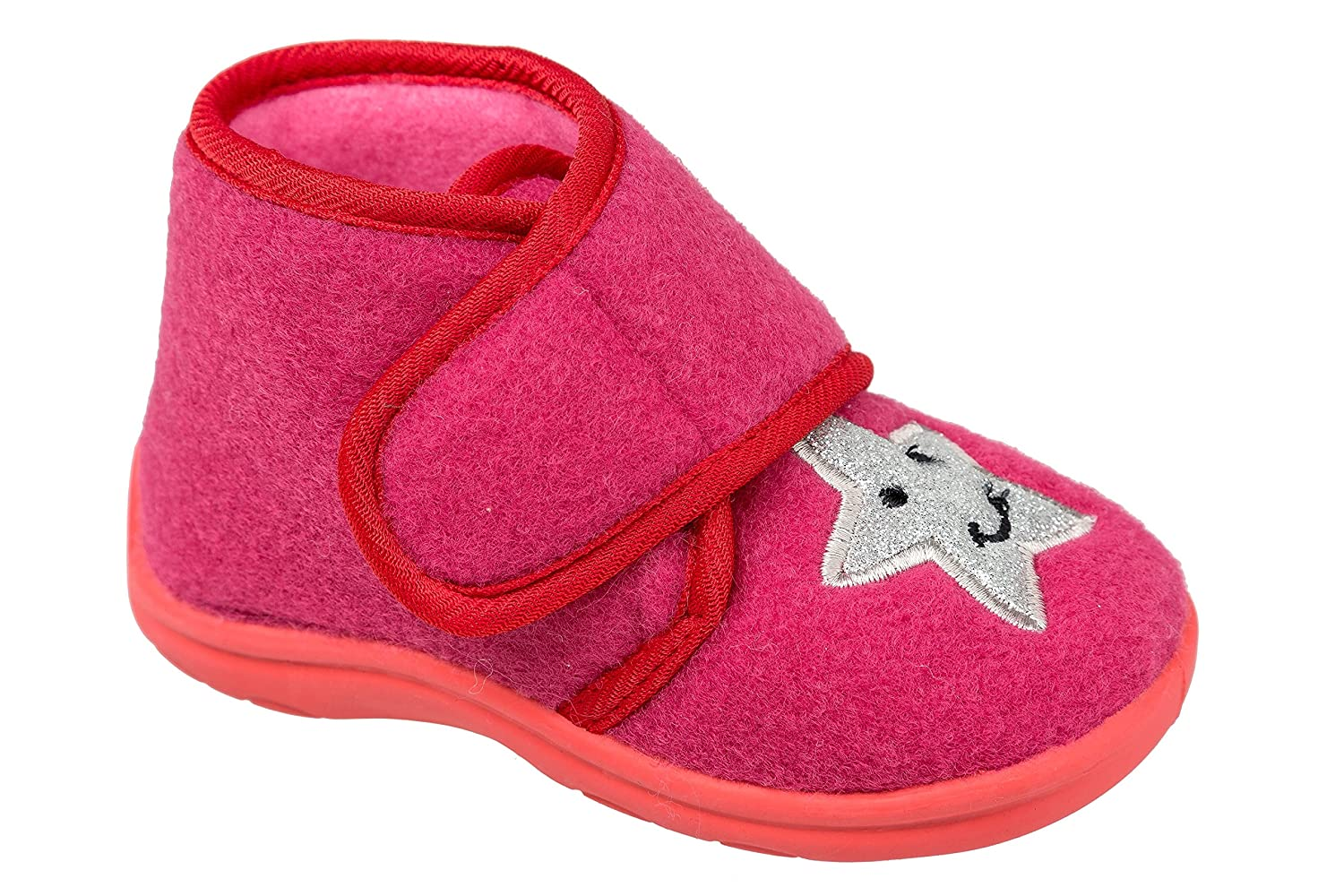 Chaussons pour Fille gibra