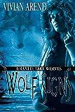 Wolf Signs: Granite Lake Wolves, Book 1