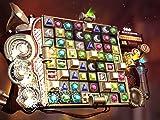 Antique Shop: Lost Gems Egypt [Download]
