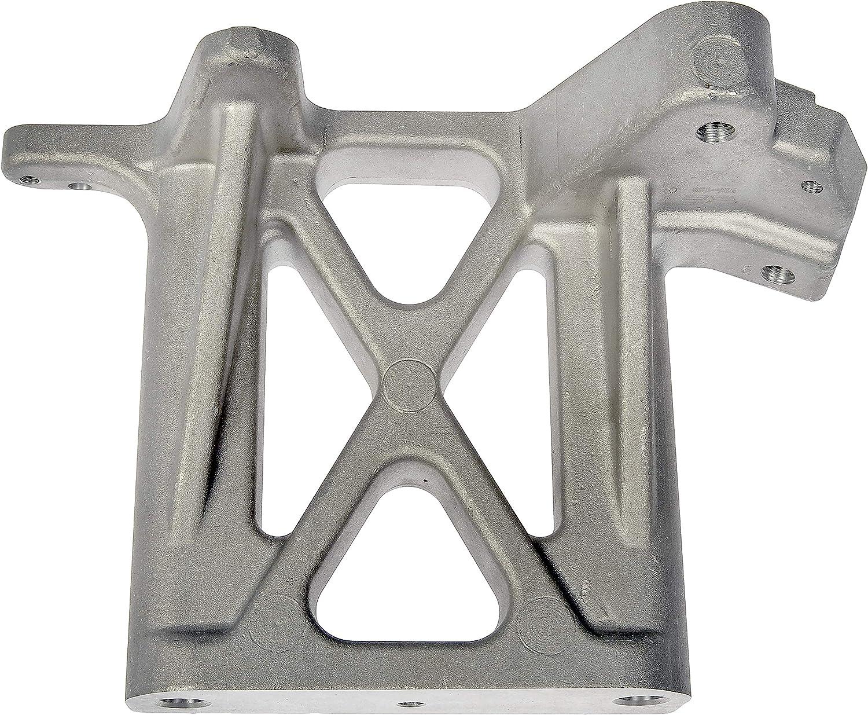 Dorman 926-158 Passenger Side Engine Mount Bracket for Select Toyota Sienna Models