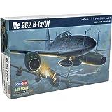 1/48 Messerschmitt Me262B-1a / U1